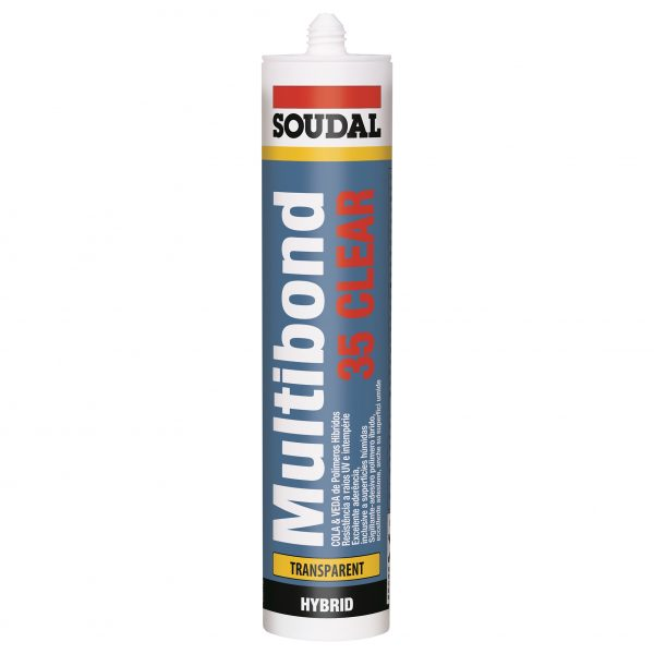 Multibond_35_CLear_290ml