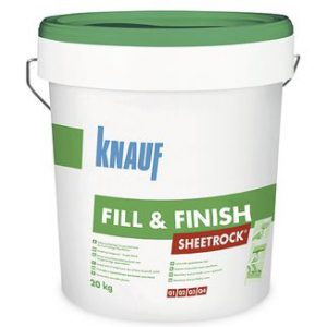 SHEETROCK-FILL-AND-FINISH