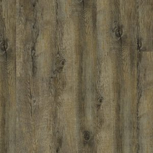 WSC30-159_RUSTIC PINE GREY BROWN_IM