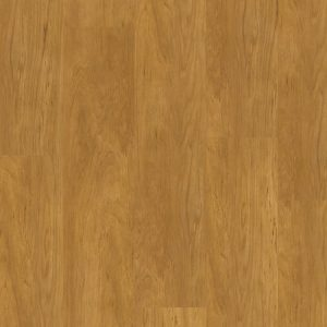 WSC30-161_CHERRY NATURAL_IM