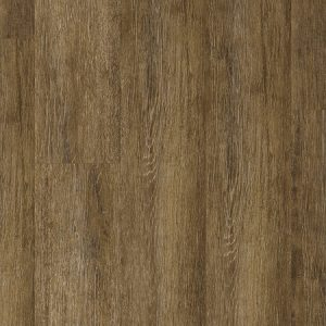 WSC30-165_RUSTIC OAK DARK_IM