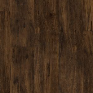WSC30-166_MOUNTAIN PINE DARK BROWN_IM