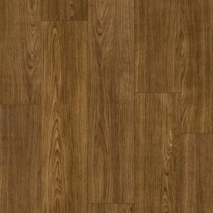 WSC30-167_OAK DARK_IM