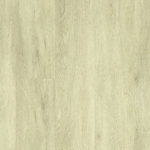 WSC55-104_NORDIC PINE LIGHT_IM