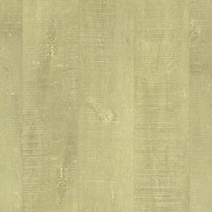 WSC55-140_COUNTRY OAK CREME_IM