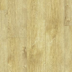WSC55-142_RUSTIC OAK LIGHT_IM