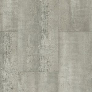WSC55-1520_LIME STONE WARM GREY_IM