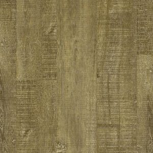 WSC55-152_ALPIN OAK MID GREY_IM