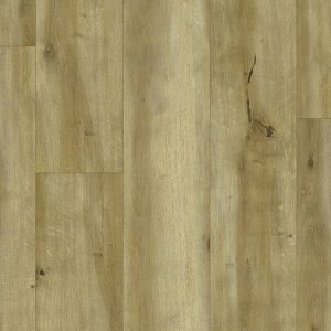 WSC55-154_VINTAGE OAK MEDIUM_IM