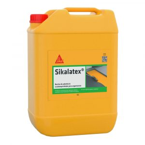 sikalatex